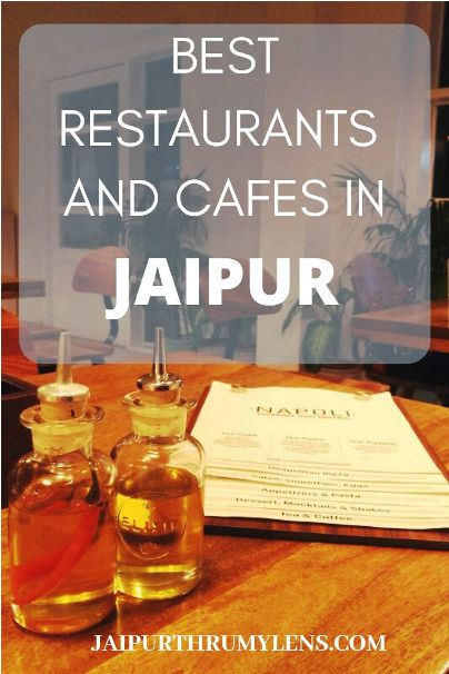most-popular-restaurants-cafes-in-jaipur