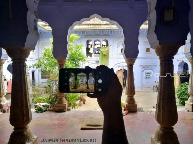 rajasthani-haveli-architecture-jaipur