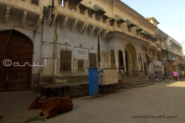 traditional-heritage-haveli-jaipur