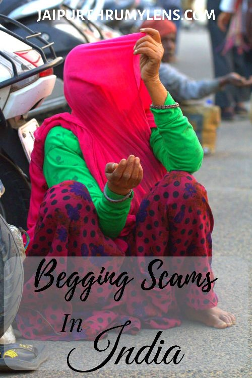 india-beggars-stop-begging-scams