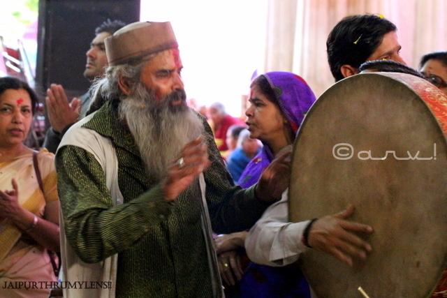 chang-dhap-rajasthani-folk-dance-jaipur-govind-devji-mandir