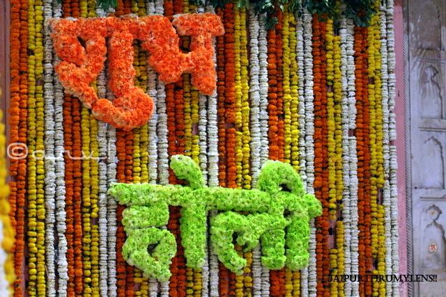govind-dev-ji-jaipur-holi-celebration-fag-utsav-phalgun