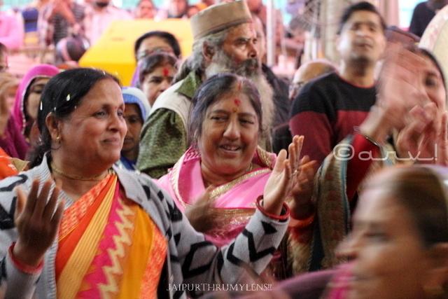 govind-dev-ji-temple-jaipur-fag-utsav-holi-festival