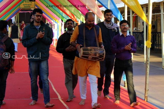 govind-dev-ji-temple-jaipur-phag-utsav-holi