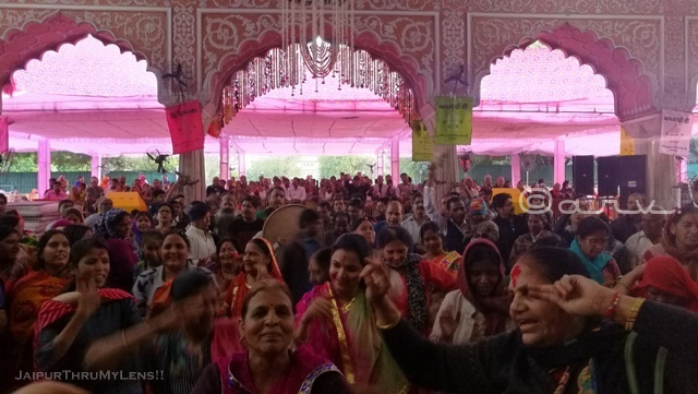 govind-devji-temple-jaipur-holi-celebrations-phag-utsav
