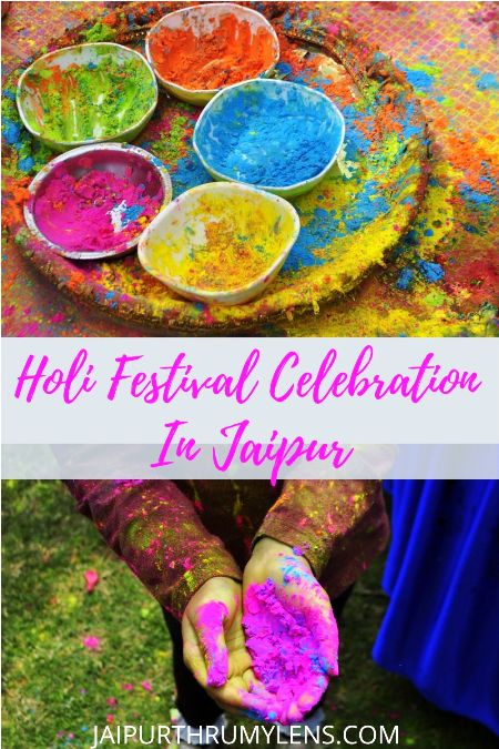 holi-festival-celebration-parties-jaipur-india-travel-blog
