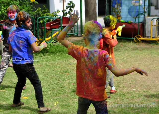 holi-festival-celebration-party-jaipur-india