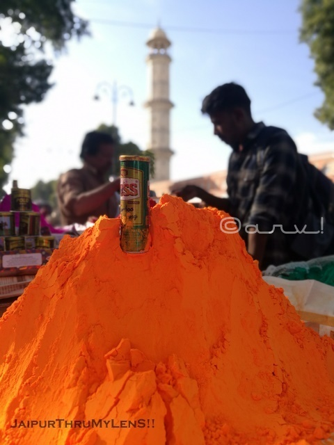 how-to-make-holi-powder-organic-at-home-jaipur-blog