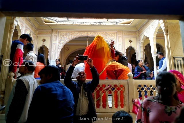 jaipur-raj-rajeshwar-temple-city-palace-haveli-style