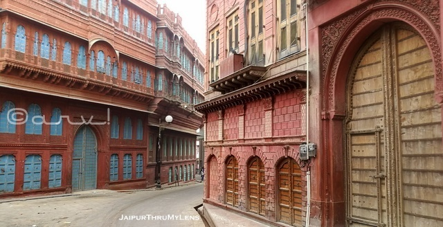 places-to-visit-near-jaipur-bikaner-rampuria-haveli