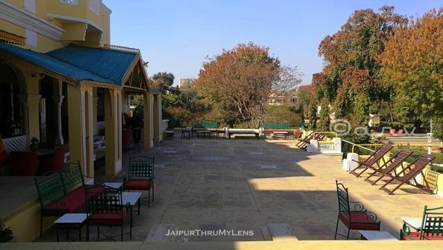places-to-visit--weekend-rajasthan-nawalgarh-roop-niwas-kothi