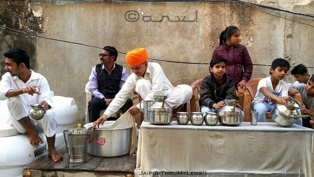 pyau-water-service-jaipur-janani-deori-city-palace