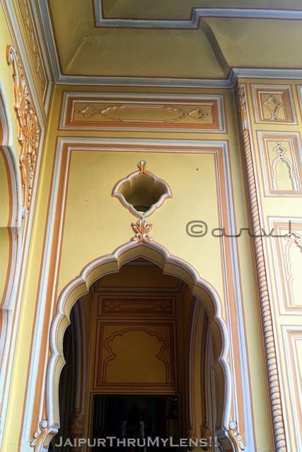 raj-rajeshwar-mandir-jaipur-architecture-city-palace