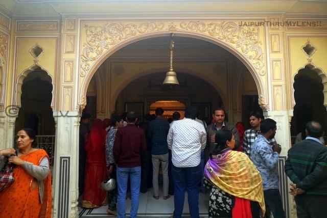 raj-rajeshwar-mandir-jaipur-city-palace