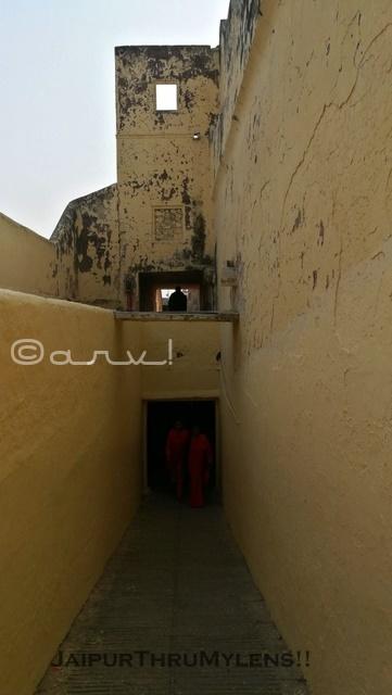 raj-rajeshwar-temple-jaipur-janani-deorhi-city-palace