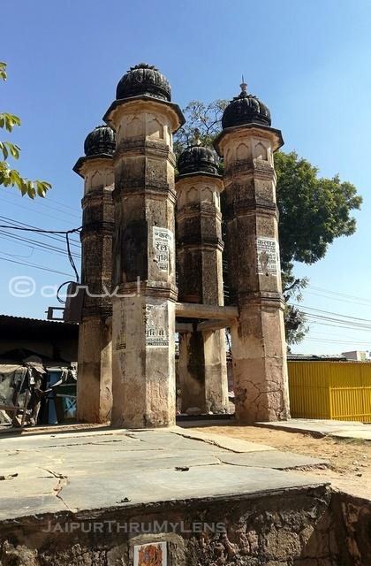 fatehpur-shekhawati-baori-well-rajasthan
