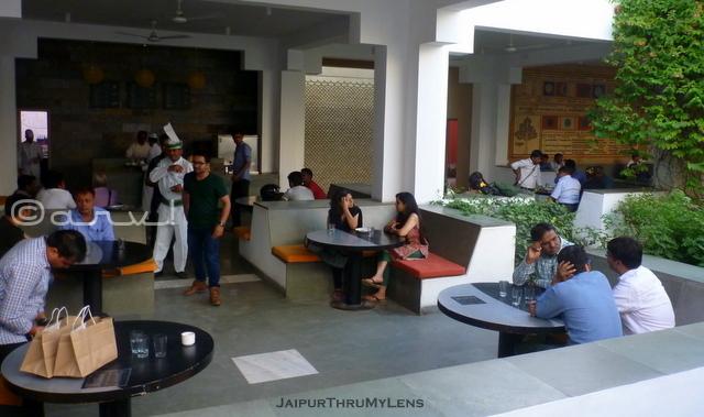 jawahar-kala-kendra-cafe-indian-coffee-house