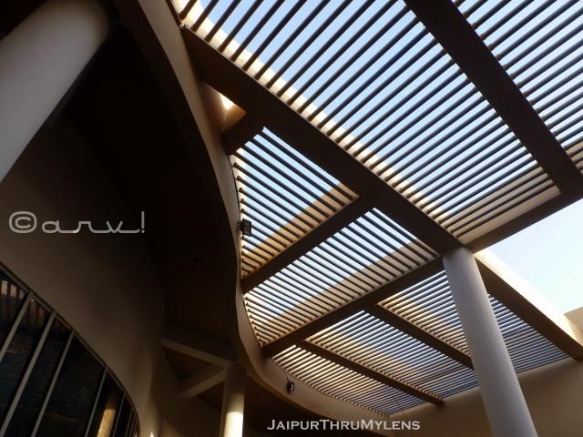 jawahar-kala-kendra-event-today
