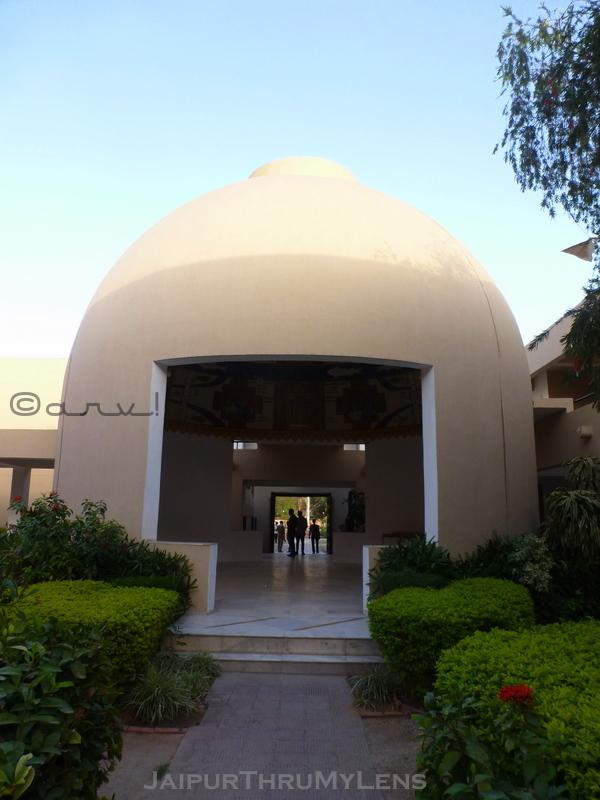 jawahar-kala-kendra-jaipur-architecture