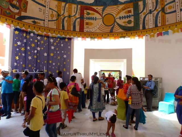 jawahar-kala-kendra-jaipur-exhibition