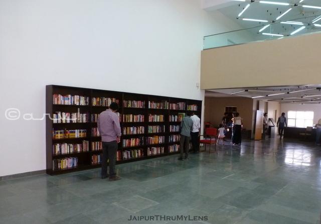 jawahar-kala-kendra-jaipur-library