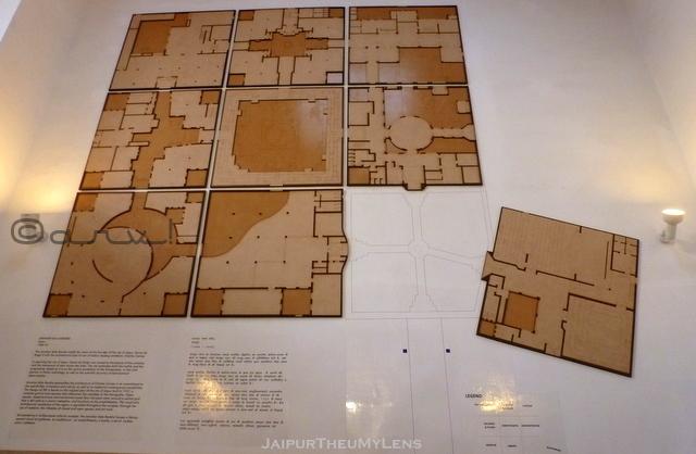 jawahar-kala-kendra-jaipur-plan-layout