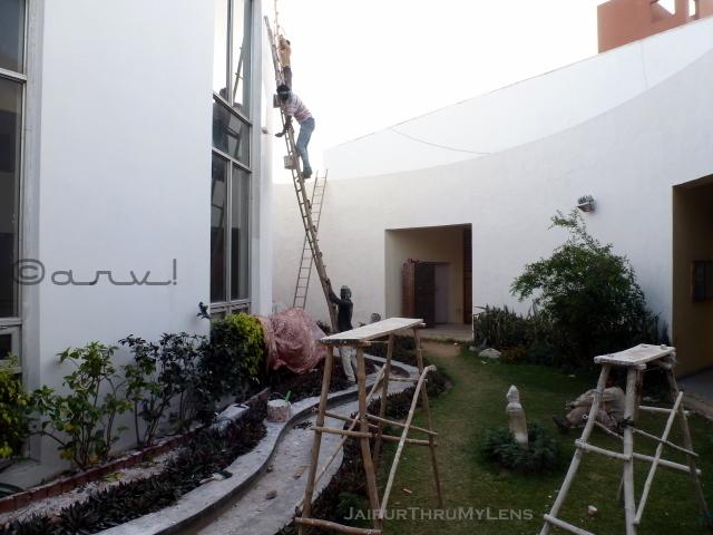 jawahar-kala-kendra-jaipur-renovation-project