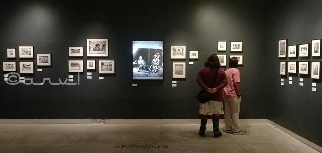 jawahar-kala-kenrda-photography-exhibition-gallery-event-jaipur