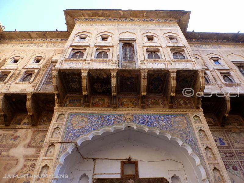 mandawa-shekhawati-haveli-hotel-rajasthan