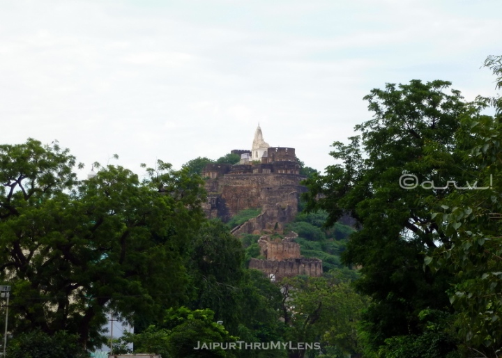 moti-dungari-fort-history-jaipur