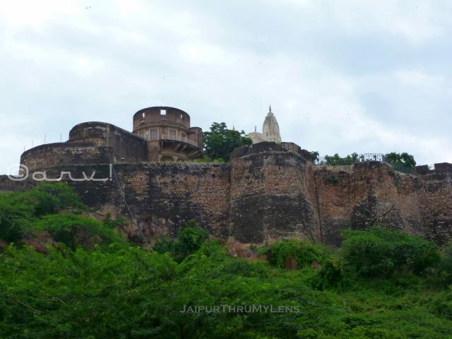 moti-dungari-fort-jaipur
