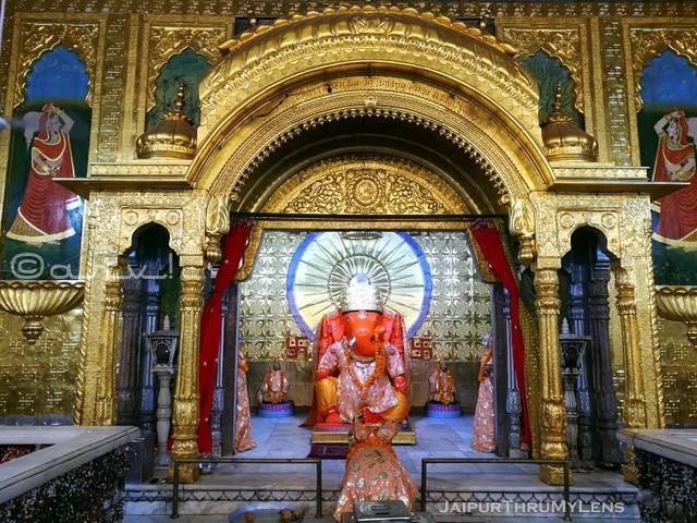 moti-dungari-ganesh-ji-mandir-jaipur-rajasthan