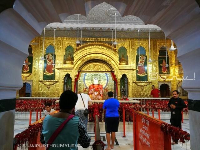 moti-dungari-temple-ganesh-mandir-in-jaipur