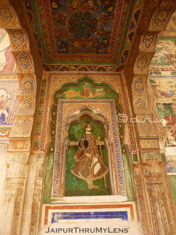 painted-haveli-fresco-shekhawati-nawalgarh-rajasthan