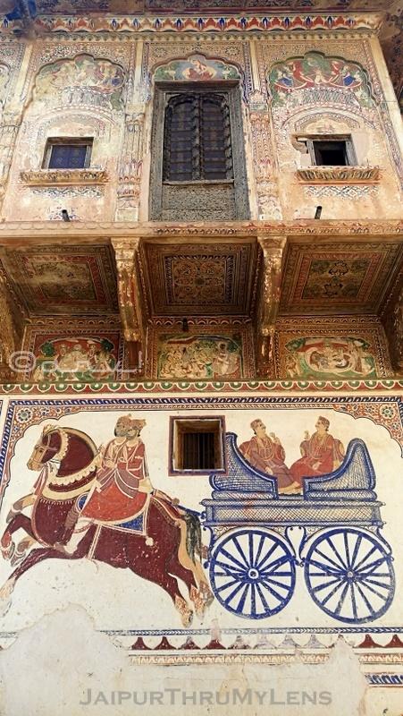 painted-haveli-rajasthan-shekhawati-nawalgarh-india