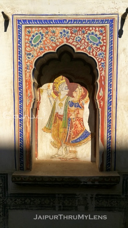 painting-moraraka-haveli-nawalgarh-shekhawati-pdf