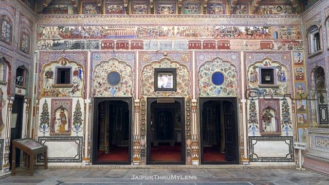 podar-haveli-museum-nawalgarh-shekhawati