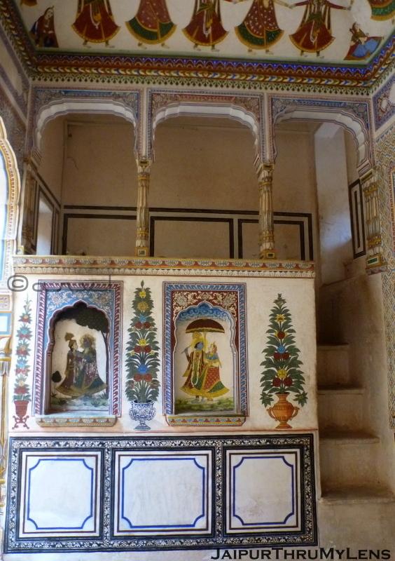 shekhawati-haveli-architecture-ducchati-rajasthan