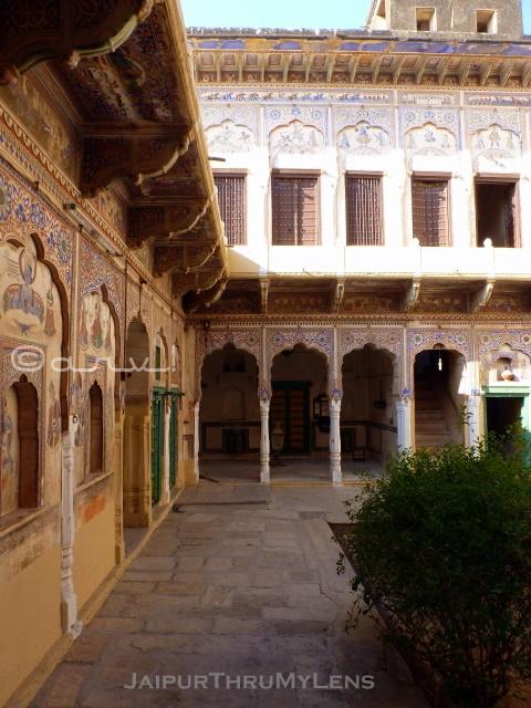 shekhawati-haveli-architecture-mandawa-rajasthan