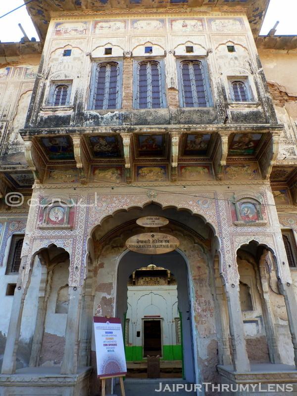 shekhawati-heritage-hub-museum-catt-urvashi-shrivastva