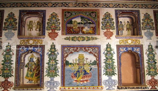 shekhawati-painted-haveli-fresco-architecture-blog