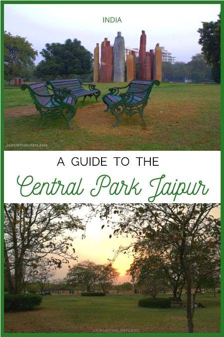 central-park-jaipur-information-blog-jaipurthrumylens