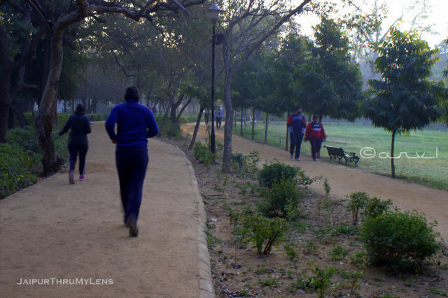 jogging-track-distance-central-park-jaipur