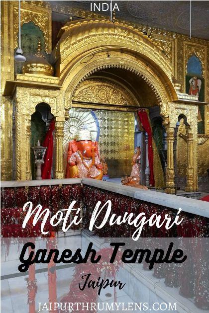moti-dungari-ganesh-temple-jaipur-travel-blog
