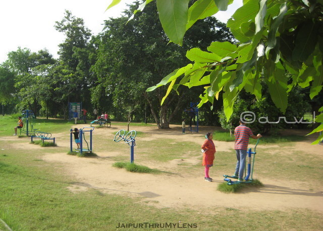 open-air-gym-central-park-jaipur