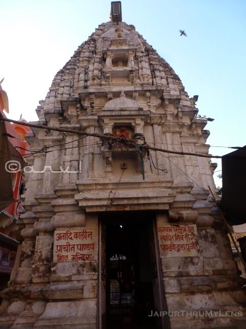 ancient-shiva-temple-rajasthan-lohargal