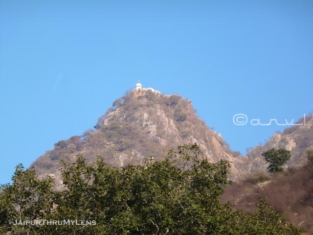 barkhandi-temple-hill-lohargal-rajasthan-shekhawati