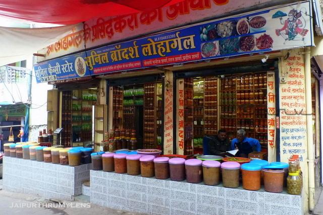famous-mango-pickle-lohargal-rajasthan