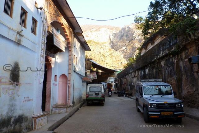 lohargal-dham-rajasthan-udaipurwati
