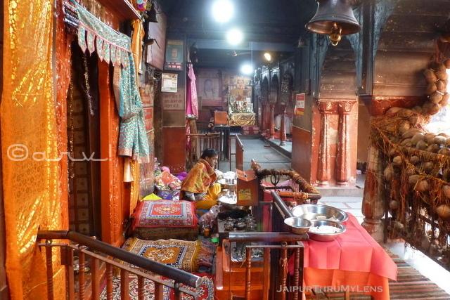 lohargal-sun-temple-history-rajasthan